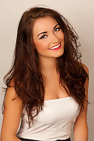 The new Miss Mansfield and Sherwood Forest 2011-2012 is Alicia Caley. Alicia was also chosen as Miss Photogenic by event photographer Spike Reddington of Spike Photography