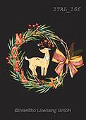 Alberta, CHRISTMAS SYMBOLS, WEIHNACHTEN SYMBOLE, NAVIDAD SÍMBOLOS, photos+++++,ITAL166,#xx#