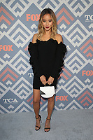 WEST HOLLYWOOD, CA - AUGUST 8: Jamie Chung at the Fox TCA After Party at Soho House in West Hollywood, California on August 8, 2017. <br /> CAP/MPIFS<br /> &copy;MPIFS/Capital Pictures