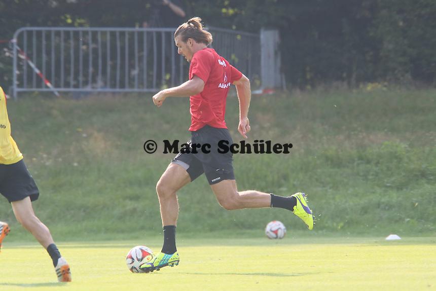 Alex Meier (Eintracht)
