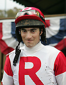 Cyril Murphy