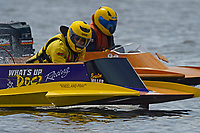 35-O and 5-CE   (Outboard Hydroplanes)