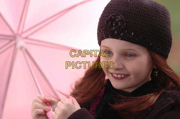 ABIGAIL BRESLIN.in The Ultimate Gift .**Editorial Use Only**.CAP/FB.Supplied by Capital Pictures
