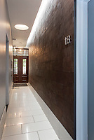 Lobby at 165 East 90th Street