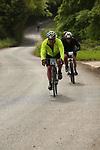 2015-05-10 Kellys Cycle 10 BL