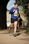 2015-03-22 Richmond Half 88 JW