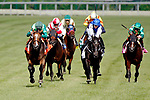 08-10-19 Beverly D Stakes Arlington