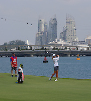 HSBC Women's Champions Preview