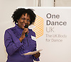 One Dance UK, New Shoots, Trailblazers Showcase, The Place