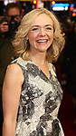 """Rachel Bay Jones<br />  attends the Broadway Opening Night Performance of """"To Kill A Mockingbird"""" on December 13, 2018 at The Shubert Theatre in New York City."""