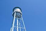Riverhead Water Tower