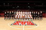 MBB-Team Photo 2009
