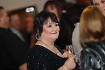AMA Awards Dinner 2011.24.02.11.©Steve Pope