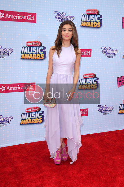 G. Hannelius<br />