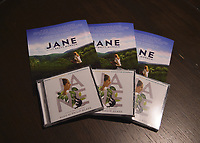 """HOLLYWOOD, CA - APRIL 7:  Screening of National Geographic's """"Jane"""" at NeueHouse LA on April 7, 2018 in Hollywood, California. (Photo by Frank Micelotta/NatGeo/PictureGroup)"""