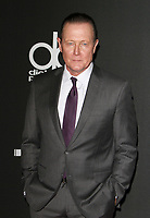 BEVERLY HILLS, CA - NOVEMBER 5: Robert Patrick at The 21st Annual Hollywood Film Awards at the The Beverly Hilton Hotel in Beverly Hills, California on November 5, 2017. Credit: Faye Sadou/MediaPunch