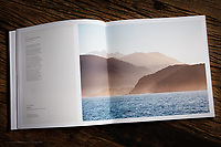 'Art of the Landscape – Cognisance'. <br />