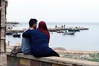 Tunisia, Tabarka