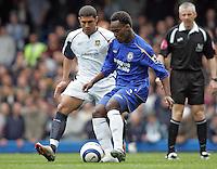 060409 Chelsea v West Ham Utd