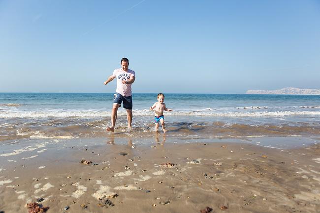 Isle of Wight Lifestyle Photography