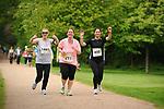 2014-05-05 Watford 10k 48 SD