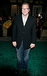 """UNIVERSAL CITY, CA. - August 14: Actor Tom Arnold attends a """"Green"""" Gala hosted by Governor Arnold Schwarzenegger at Universal Studios on August 14, 2008 in Universal City, California."""