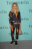 www.acepixs.com<br /> April 21, 2017  New York City<br /> <br /> Frederikke Sofie attending Tiffany &amp; Co. Celebrates The 2017 Blue Book Collection at St. Ann's Warehouse on April 21, 2017 in New York City.<br /> <br /> Credit: Kristin Callahan/ACE Pictures<br /> <br /> <br /> Tel: 646 769 0430<br /> Email: info@acepixs.com