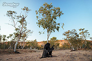 Image Ref: CA629<br />