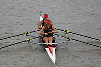 Crew: 328   WRR-PRICE    Worcester Rowing Club    W J18 2x Champ <br /> <br /> Pairs Head 2017<br /> <br /> To purchase this photo, or to see pricing information for Prints and Downloads, click the blue 'Add to Cart' button at the top-right of the page.