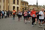 2014-05-11 Oxford10k 52 TR