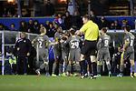 280114 Birmingham City v Leicester City