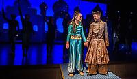 02-22-19 SOAR Regional Arts 1 Aladdin Jr Stage Albertville MN Minneapolis Theater Photography