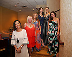 2018_05_31 OMC Women's Guild Fashion Show