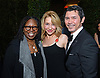 12.11.2017; Hollywood, USA: LOU DIAMOND AND YVONNE BOISMIER PHILLIPS WITH WHOOPI GOLDBERG<br /> at the Academy&rsquo;s 2017 Annual Governors Awards in The Ray Dolby Ballroom at Hollywood &amp; Highland Center, Hollywood<br /> Mandatory Photo Credit: &copy;AMPAS/Newspix International<br /> <br /> IMMEDIATE CONFIRMATION OF USAGE REQUIRED:<br /> Newspix International, 31 Chinnery Hill, Bishop's Stortford, ENGLAND CM23 3PS<br /> Tel:+441279 324672  ; Fax: +441279656877<br /> Mobile:  07775681153<br /> e-mail: info@newspixinternational.co.uk<br /> Usage Implies Acceptance of Our Terms &amp; Conditions<br /> Please refer to usage terms. All Fees Payable To Newspix International