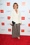 LOS ANGELES - JUN 7: Gabrielle Carteris at the Actors Fund's 19th Annual Tony Awards Viewing Party at the Skirball Cultural Center on June 7, 2015 in Los Angeles, CA