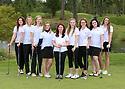 2015-2016 SKHS Girls Golf