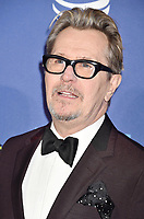 PALM SPRINGS, CA - JANUARY 03: Gary Oldman attends the 30th Annual Palm Springs International Film Festival Film Awards Gala at Palm Springs Convention Center on January 3, 2019 in Palm Springs, California.<br /> CAP/ROT/TM<br /> &copy;TM/ROT/Capital Pictures