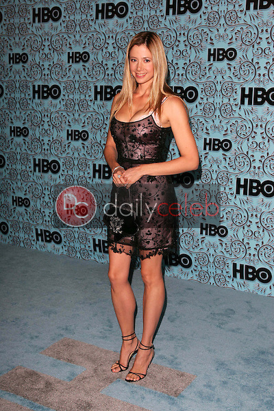 Mira Sorvino<br />At the HBO Emmy After Party. Pacific Design Center,Los Angeles, CA. 09-18-05<br />Dave Edwards/DailyCeleb.Com 818-249-4998