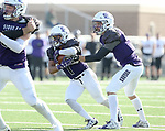 Minnesota State Mankato at University of Sioux Falls Football