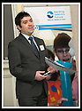 20/01/2010  Copyright  Pic : James Stewart.11_falkirks_future  .:: MARK COWAN, HR MANAGER, ORAN ENVIRONMENTAL AT THE FALKIRK COUNCIL'S EMPLOYMENT & TRAINING UNIT, BACKING FALKIRK'S FUTURE EVENT AT CALLENDAR HOUSE ::.James Stewart Photography 19 Carronlea Drive, Falkirk. FK2 8DN      Vat Reg No. 607 6932 25.Telephone      : +44 (0)1324 570291 .Mobile              : +44 (0)7721 416997.E-mail  :  jim@jspa.co.uk.If you require further information then contact Jim Stewart on any of the numbers above.........