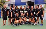 2014 NZ Women's Sevens (Brazil)