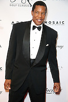 PHILADELPHIA, PA - SEPTEMBER 11 :  Tony Cornelius pictured at the Julius Erving Black Tie Ball red carpet at Sofitel Hotel in Philadelphia, Pa on September 11, 2016  photo credit  Star Shooter/MediaPunch