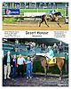 Desert Honour winning at Delaware Park on 10/12/16