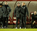 12/01/2011   Copyright  Pic : James Stewart.sct_jsp020_hamilton_v_celtic  .::  CELTIC MANAGER NEIL LENNON ::.James Stewart Photography 19 Carronlea Drive, Falkirk. FK2 8DN      Vat Reg No. 607 6932 25.Telephone      : +44 (0)1324 570291 .Mobile              : +44 (0)7721 416997.E-mail  :  jim@jspa.co.uk.If you require further information then contact Jim Stewart on any of the numbers above.........