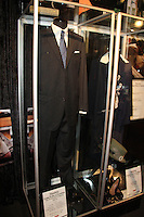 Wardrobe from &quot;Mandela Long Walk to Freedom&quot;<br />