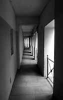 Rue des Bernardins (2006)