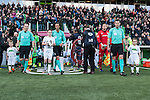 FC - AJAX 2016 - 2017 JUNIORCLUB