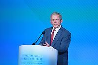 President Bush - Keynote