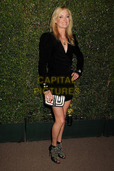 LOS ANGELES, CA - FEBRUARY 25 - Princess Lilly zu Sayn Wittgenstein Berleburg. BVLGARI &quot;Decades of Glamour&quot; Oscar Party held at Soho House on 25th February 2014.<br /> CAP/ADM/BP<br /> &copy;Byron Purvis/AdMedia/Capital Pictures
