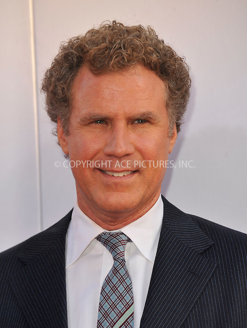 WWW.ACEPIXS.COM . . . . . .August 2, 2012...HOLLYWOOD, CA....Will Ferrell arrives at the premiere of Warner Bros. Pictures' 'The Campaign' at Grauman's Chinese Theatre on August 2, 2012 in Hollywood, CA....WWW.ACEPIXS.COM.. . . . . . ..Ace Pictures, Inc: ..tel: (212) 243 8787 or (646) 769 0430..e-mail: info@acepixs.com..web: http://www.acepixs.com .